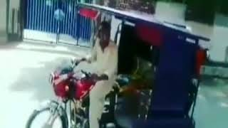 Best Funny Accident 2018...