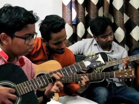 Xxx Mp4 Chand Sifarish Fanaa Instrumental Played By Tanmay Shrishail Abhijit Ayush Chetan Rushikesh 3gp Sex