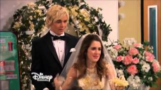 ALL AUSLLY KISSES
