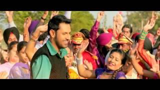 Dil Ke Taar 1080p HD Full Song 2014 By Rahat Fateh Ali Khan Back 2 Love   YouTube