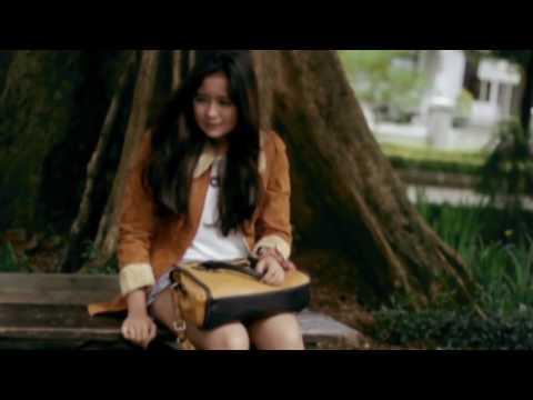 เพลงอินโดนีเซียเพราะๆLacy Band - Selingkuh (Official Music Video)