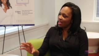 Speak On It: Meet Dr. Janice Jackson