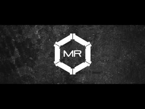Breathing Theory - Fireflies [HD]