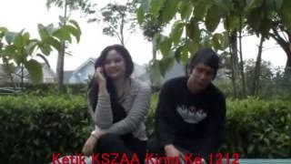 kaSza new Kasih Tau Gak Ya