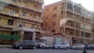 Life in Syria before the war