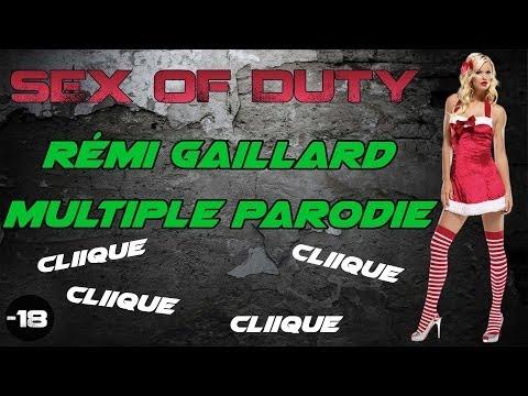 Xxx Mp4 Rémi Gaillard Free Sex Et Autres Sur COD 3gp Sex
