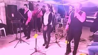 Orquesta LA BAKAN T