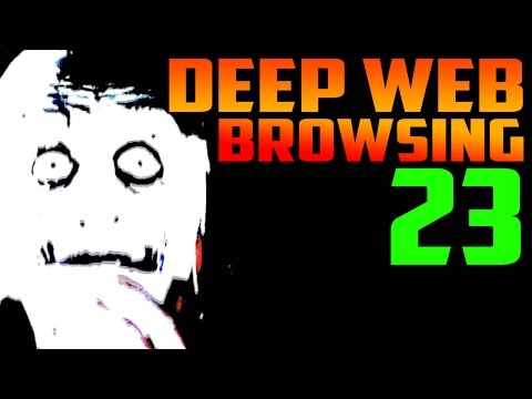 Xxx Mp4 HOLY SEX TOYS Deep Web Exploration 23 3gp Sex