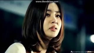 Hindi song bekhudi tera suroor korean art YouTube