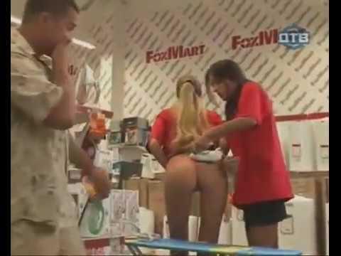 Xxx Mp4 Sexy Girls Iron Sexy Panties On Their Big Butts 3gp Sex