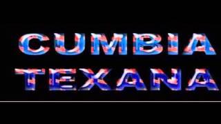 Cumbias Texanas mix--dj.FidO