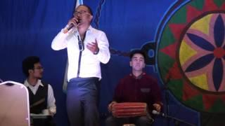Aja bholi k bhayo k bhayo - Singer Lachhu Rana