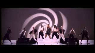 Ariana Grande   Problem ft  Iggy Azalea 1 mp4