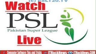 How to watch HD Result live crikets Match online || urdu | hindi |