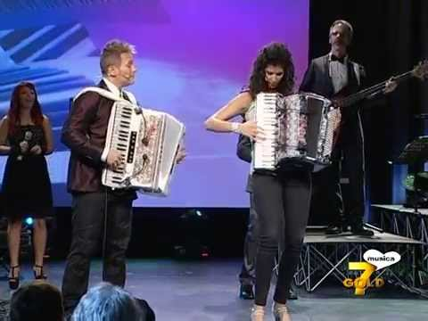 Xxx Mp4 La Cumparsita Tango Roby DI Nunno E Olga Landi 3gp Sex