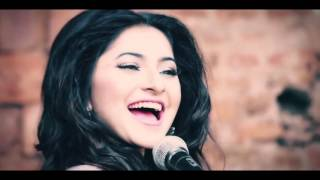 Tumi Ashbe Bole by Liza Official Music Video HD 1080p