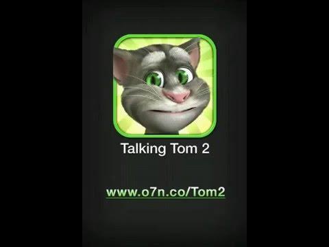 Funny Nawaz Shareef ki tareef talking tom