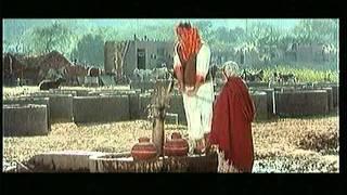 Kuchh Khona Hai Kuchh Paana Hai [Full Song] Pardesi Babu