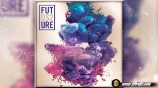 Future - Where Ya At (Instrumental) www.idbeatz.com