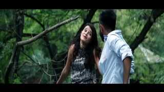 Out Of Range - Neevo || DronEvolutions Records || Latest Punjabi Song 2014 ||