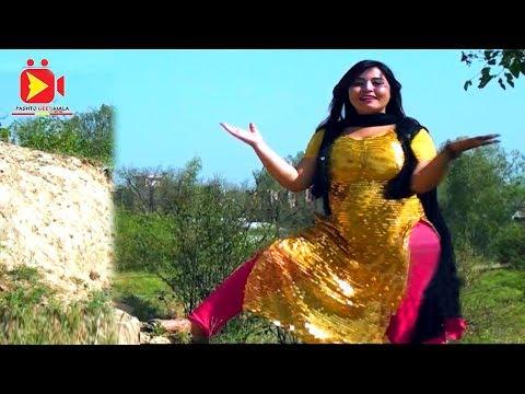 Xxx Mp4 Zama Sada Janana Maryam Dance 2019 Pashto Geetmala 3gp Sex