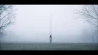 The Rabbit Hole 3 - A Deep Bass Mix