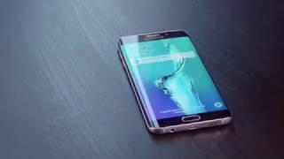 Max Mobile univerzalna tekuća zaštita za mobitele