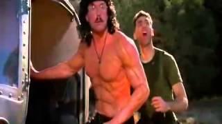 Rambo 5 2013