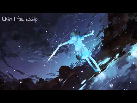 Download Lagu Nightcore - Fireflies