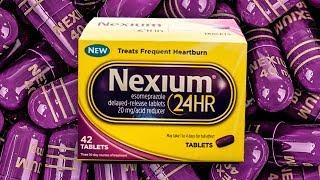 Popular Medicines Causing Permanent Kidney Damage