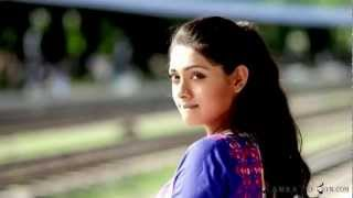 Monshuba Junction - Tahsan & Tisha - Eid Teleflim (Official Trailer) HD