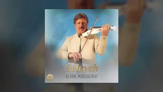 Bijan Mortazavi - Gelayeh OFFICIAL TRACK