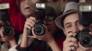 Coca-Cola Summer Film 2017 featuring Deepika Padukone (Nepal)