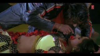Hum Kekara Ke [Item Dance Video]Feat.Sexy Gunjan Singh[ Nachaniya- Ek Tamasha ]