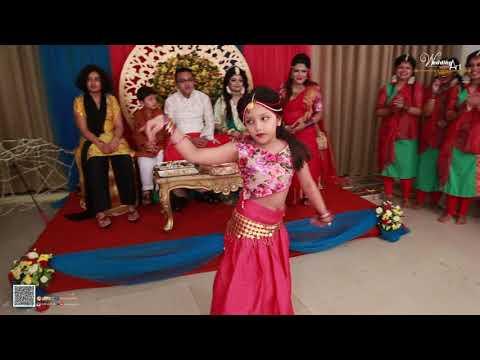 Xxx Mp4 Cute Girls Dance Wedding Art 3gp Sex