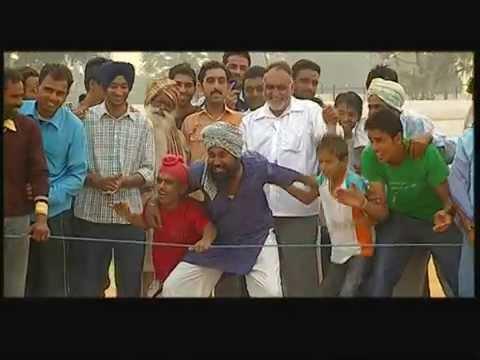 Xxx Mp4 Punjabi Best Tradional Film KABADDI Such Di Jitt Tradional Movie Official Video 2012 2014 3gp Sex