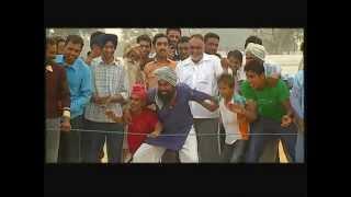 Download Punjabi Best Tradional Film