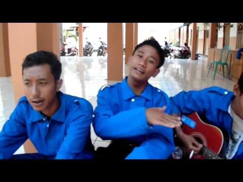 Toy Late - Saling mengenal
