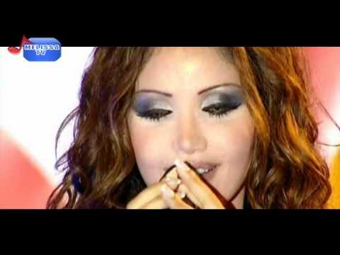 Xxx Mp4 Melissa Baddi Mennak Live HDTV 3gp Sex