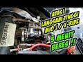 Download Video Download Cara Memperbaiki Langsam MIO J / X-RIDE Tinggi - 5 Menit Beres !!! 3GP MP4 FLV