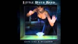 Little River Band - Love is (2013)