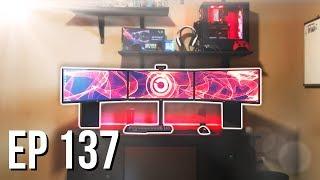 Setup Wars - Episode 137
