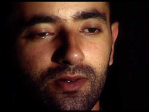 Documentaire El beliya drogues au Maroc 8