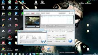 MacX HD Video Converter Pro For Windows: Review + Quality Comparing After Converting