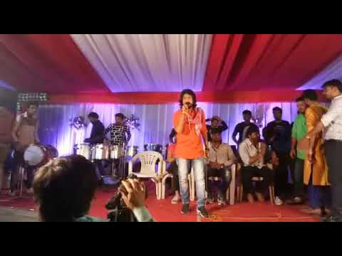 Xxx Mp4 Vijay Suvada Live Garba Ranip 3gp Sex