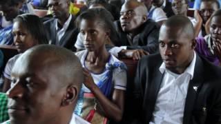 Wanyonge Heroes Of Faith Ministers,Mombasa HOPE PRODUCTION HD