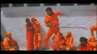 Jhule Jhule laal - Jai Kishen