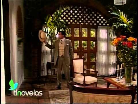 Corazon salvaje 1993 cap 70 completo