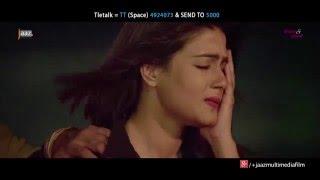Tore Khunji -New Bangla Song- Mahiya Mahi-Om  Akassh -Agnee 2-Bangla Film 2016