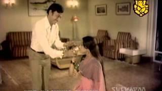 Ravichandra - Romantic Kannada Song